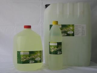 cloro 2