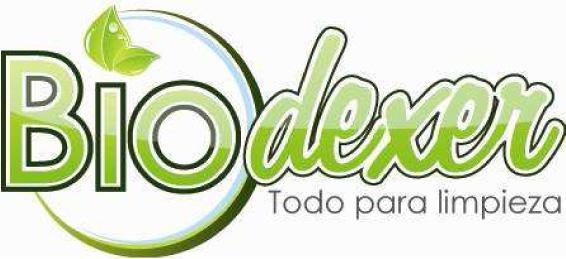 biodexer.com